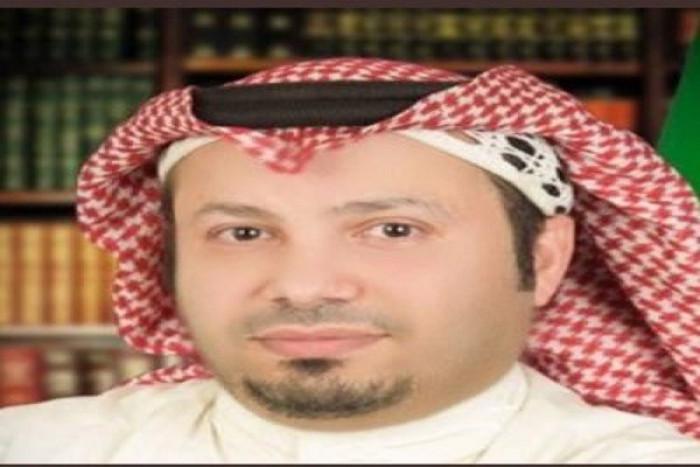 كاتب يكشف دليل قوة السعودية (تفاصيل)