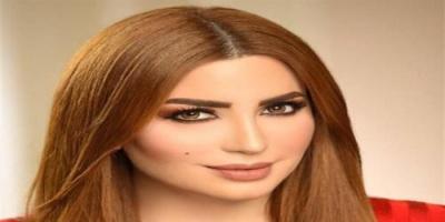 من أمام النيل.. نسرين طافش تستمتع بإجازتها في القاهرة (فيديو)