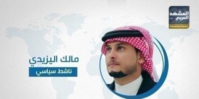 اليافعي يكشف تفاصيل تفاهمات الحوثي والإخوان بشأن مأرب