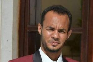 باحداد: الشرعية الإخوانية تحاول شراء الذمم لإعلان إقليم حضرموت