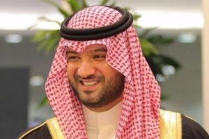 أمير سعودي يدعو دول العالم لاتخاذ وقفة حازمة ضد مليشيات إيران بالمنطقة