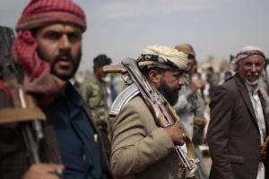العقوبات الأمريكية.. هل تردع الإرهاب الحوثي؟