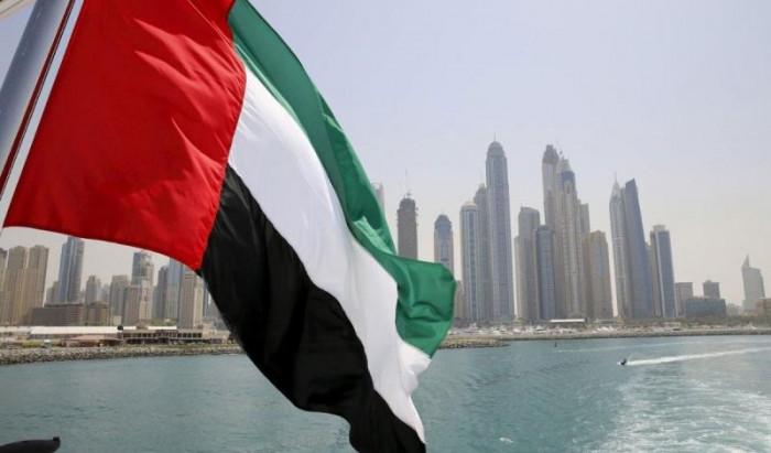 الإمارات تترأس اجتماع اللجنة الوزارية المعنية بالتصدي للتدخلات الإيرانية