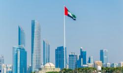 الإمارات تُشارك في اجتماع اللجنة العربية الوزارية لمتابعة التدخلات التركية بالمنطقة