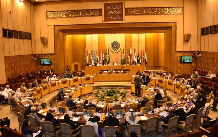 البرلمان العربي يطالب بفرض ضغوط دولية على الحوثيين