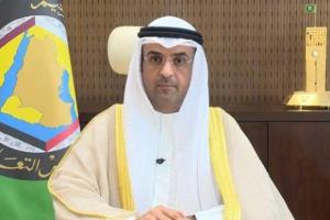 """""""التعاون الخليجي"""": الحوثي يتحدى المجتمع الدولي باستهدافه السعودية"""