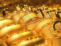 استقرار أسعار الذهب بالأسواق اليمنية اليوم الجمعة