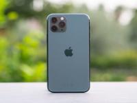 مميزات هاتف iPhone 13 Pro