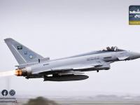 استهداف السعودية مقدمة لإرهاب إيراني مستعر بالمنطقة (ملف)