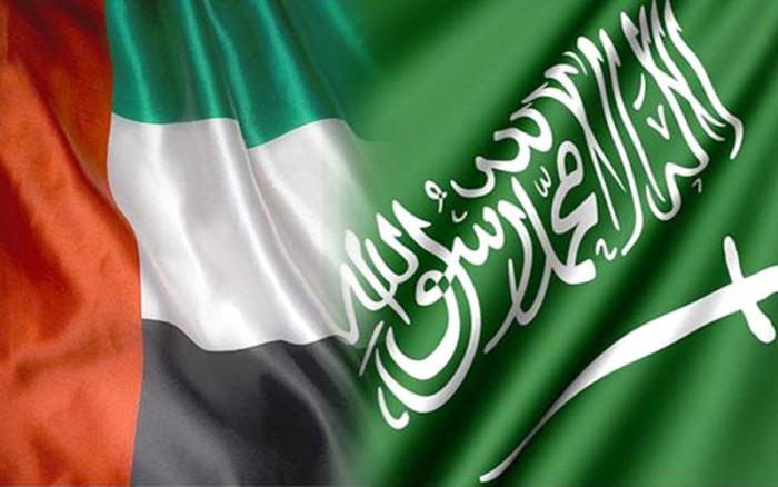 الإمارات: الاستهداف الحوثي للسعودية تهديد خطير للمنطقة