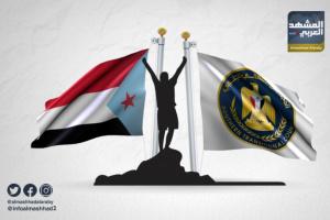 الانتقالي يصدم قوى الاحتلال بطرح خيار الاستفتاء (ملف)