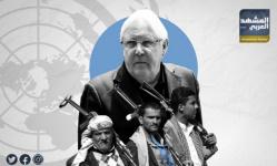 متى يُغير المجتمع الدولي استراتيجية تعامله مع الحوثيين؟