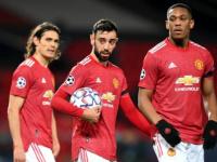 مانشستر يونايتد يترقب التعديلات الجديدة على دوري أبطال أوروبا