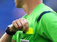 رسميا.. مجلس الاتحاد الدولي لكرة القدم يعدل قاعدة لمسة اليد