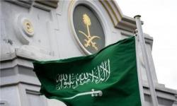 السعودية تُلغي بعض الإجراءات الاحترازية بدءًا من الأحد القادم