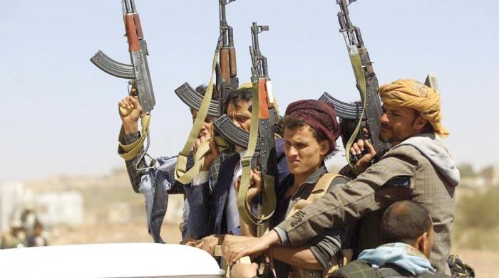 جبايات الحوثيين في إب.. إرهاب المليشيات الذي فجّر قنبلة الغضب