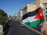الأردن يُسجل 29 وفاة و4584 إصابة جديدة بكورونا