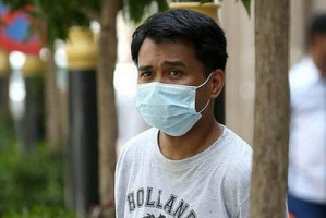 توقعات باستلام الفلبين 20 مليون جرعة ضد كورونا