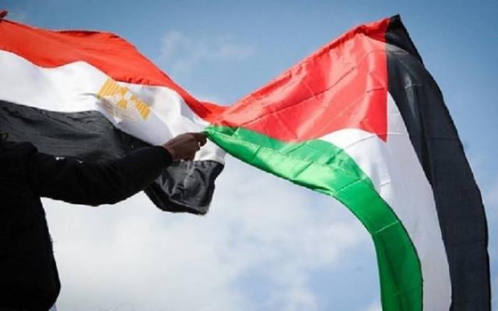 مصر والسودان يرفضان سياسة الأمر الواقع من إثيوبيا بشأن سد النهضة