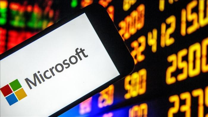 عقب اختراق مايكروسوفت.. عشرات آلاف من الشركات والمؤسسات الأمريكية تتعرض للقرصنة
