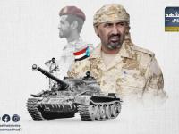 الجنوب عضو عربي فاعل في مواجهة المشروع الإيراني