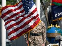 البنتاغون: لم نقرر متى سنسحب قواتنا من أفغانستان