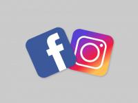 """""""فيسبوك"""" و""""إنستجرام"""" تكشفان عن ميزة جديدة خاصة بـ""""الستوري"""""""