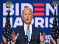 قرار أمريكي جديد بشأن شن هجمات بالطائرات المسيرة خارج أفغانستان وسوريا والعراق