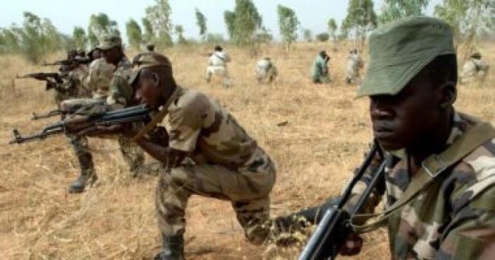 الصومال.. مصرع 25 مسلحا وإصابة 15 آخرين من حركة الشباب الإرهابية