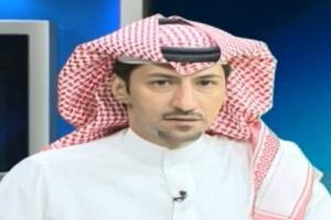 الراشد: ماليزيا ترى أن السعودية أهم شريك لها بالمنطقة