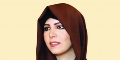 """الشيخة لطيفة بنت محمد بن راشد تفوز بجائزة """"السيدة العربية الأولى"""" لعام 2021"""