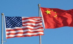 للمرة الأولى.. محادثات مرتقبة بين أمريكا والصين الأسبوع المقبل