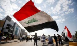 العراق والناتو يبحثان سبل تعزيز التعاون المشترك
