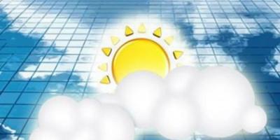 تعرف على حالة الطقس اليوم الخميس