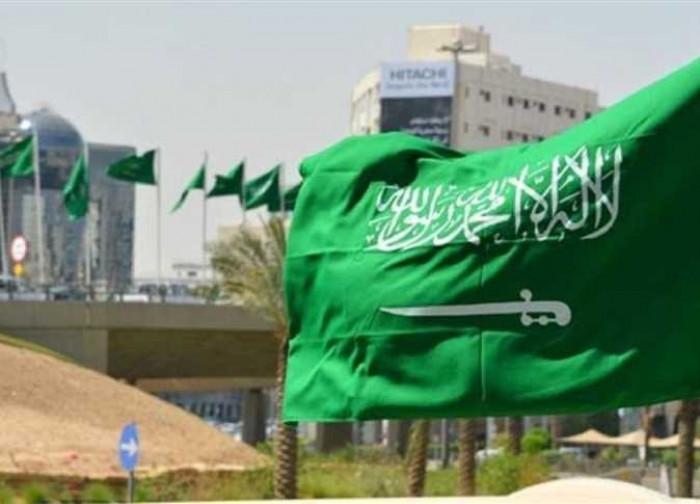 أوامر ملكية سعودية تشمل الطيران المدني والمحكمة الإدارية العليا