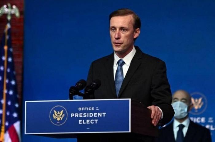 مستشار الأمن القومي الأميركي: سنمنع إيران من الحصول على السلاح النووي