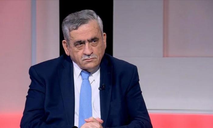 استقالة وزير الصحة الأردني عقب حادث انقطاع أكسجين عن مشفى ووفاة مصابين بكورونا