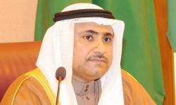 البرلمان العربي يشيد بدور الإمارات الرائد في تعزيز التسامح ونبذ الكراهية