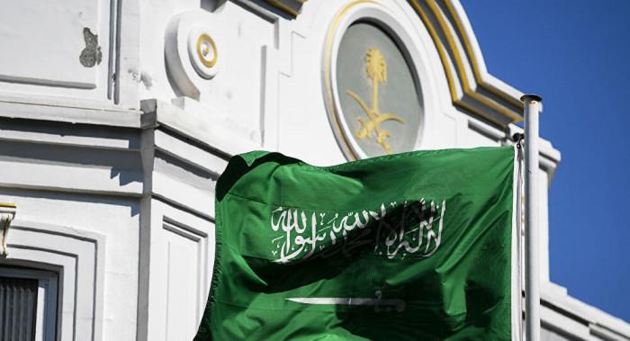 رسميًا.. السعودية تلغي نظام الكفالة بدءًا من الأحد