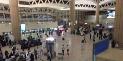 إجراءات جديدة بشأن سفر السعوديين إلى مصر