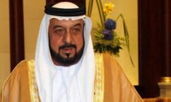 """لهذا السبب.. الرئيس الإماراتي يطلق علي 2021 """"عام الخمسين"""""""