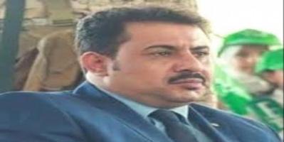 الشعيبي يستنكر تخطي الإرهابيين نقاط الإخوان لاستهداف أحور