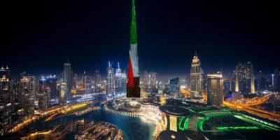 دبي تستقبل شهر رمضان بهذه الإجراءات
