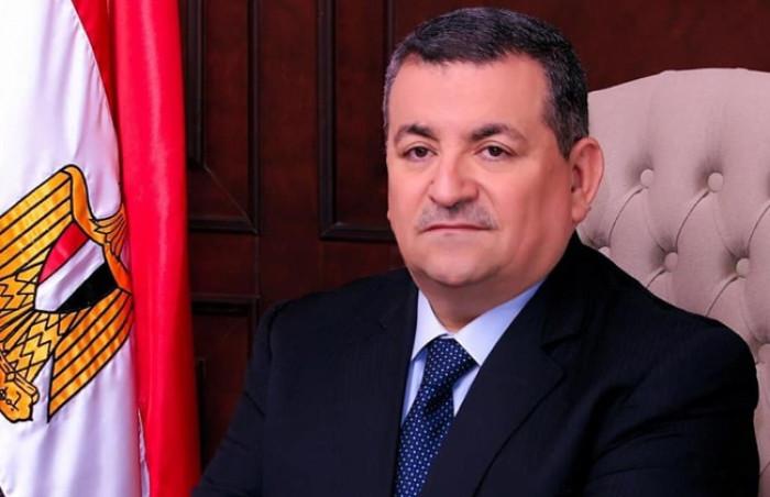 مصر تُرحب بقرار تركيا بشأن إلزام القنوات الإخوانية بالمعايير المهنية