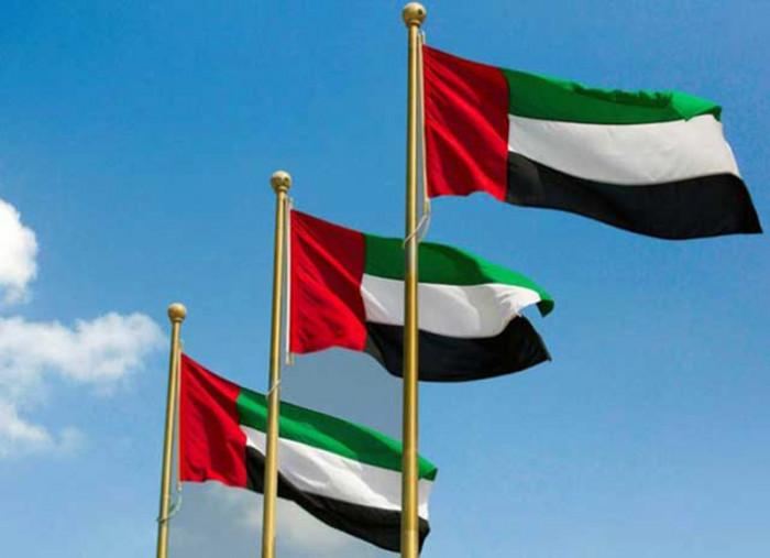 الإمارات تؤكد دعمها لتعزيز أمن واستقرار دول الساحل