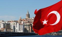 تركيا تتخذ إجراءات جديدة ضد عناصر إخوانية مصرية على أرضها