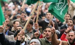 قيادات إخوانية تعتزم مغادرة تركيا وتحويل أموالها إلى دول أخرى