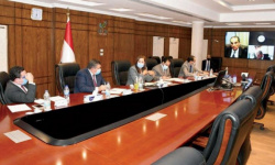 مصر تنفي شائعة رفع أسعار السلع التموينية