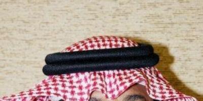 وفاة الإعلامي السعودي محمد الوعيل