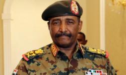 السودان يتهم إثيوبيا بنقض العهود